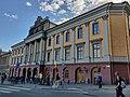 Day330Round5 - Stockholm Wikimania 2019.jpg
