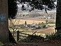Daycroft Farm, Walford - geograph.org.uk - 1128501.jpg