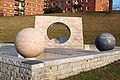 DeAngelis Odette Sculpture Park.jpg