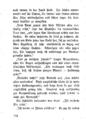 De Adlerflug (Werner) 102.PNG