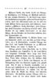 De Amerikanisches Tagebuch 090.png