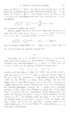 De Bernhard Riemann Mathematische Werke 125.png