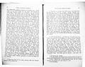 De Dialogus miraculorum (Kaufmann) 2 145.jpg