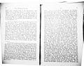 De Dialogus miraculorum (Kaufmann) 2 179.jpg