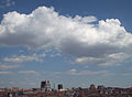 De Madrid al cielo 123.jpg