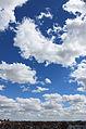 De Madrid al cielo 197.jpg
