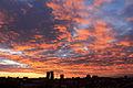 De Madrid al cielo 274.jpg