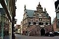 De Rijp, the town hall.jpg