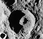 De Vries crater AS17-M-0473.jpg