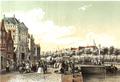 De Waag 1859.PNG