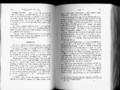 De Wilhelm Hauff Bd 3 107.png