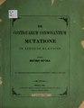 De mutatique contiguarum consonantium in linguis slavicis (IA demutatiqueconti00hatt).pdf