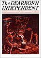 Dearborn independent 1927 06 11 a.jpg