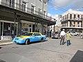 Decatur Frenchmen Checker Cab Fancy Pants Dec 2010.JPG