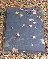 Decksteiner Friedhof (44).jpg