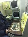 Decommissioned Soviet Missile Base near Pervomaysk Ukraine (16172297078).jpg