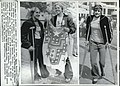 Deena Deardurff, Jenny Kemp, Marilyn King 1972 Olympics.jpg
