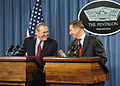 Defense.gov News Photo 050111-D-9880W-120.jpg