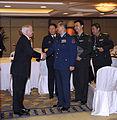 Defense.gov photo essay 090530-F-6655M-041.jpg