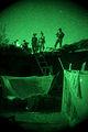 Defense.gov photo essay 090802-A-2946-294.jpg
