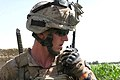 Defense.gov photo essay 090813-M-8109S-024.jpg