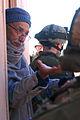 Defense.gov photo essay 100304-N-2855B-042.jpg