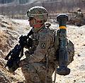 Defense.gov photo essay 110109-A-6521C-113.jpg