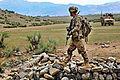 Defense.gov photo essay 120414-A-LP603-127.jpg