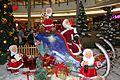 Dekoration. Weihnachtszeit. IMG 0233WI.jpg