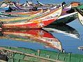 Del Ria boats 23 (3005849308).jpg