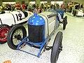 Delage Type Y Indy500winningcar1914.jpg