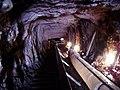 Delaware Copper Mine P8230001 73 shaft -1.jpg