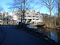 Delft - 2013 - panoramio (429).jpg