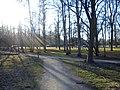 Delft - 2013 - panoramio (452).jpg