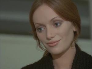 Delia Boccardo - Delia Boccardo in Between Miracles (1971)