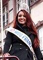 Delphine Wespiser Miss France 2012.jpg