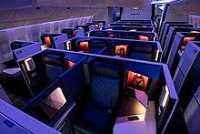 Delta Air Lines Wikipedia
