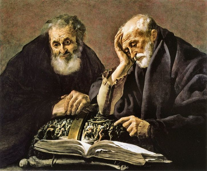 File:Democritus and Heraclitus by Hendrick Terbrugghen.jpg
