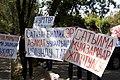 Demonstration Bishkek (8053207937).jpg
