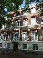 Den Haag - Amaliastraat 11.JPG
