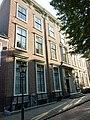 Den Haag - Lange Voorhout 13.JPG