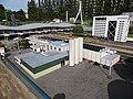 Den Haag - Madurodam - Marsfabriek Veghel.jpg