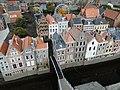 Den Haag - panoramio (33).jpg