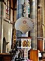 Den Haag Elandstraatkerk Innen Kanzel 1.jpg