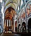 Den Haag Elandstraatkerk Innen Langhaus Ost 2.jpg