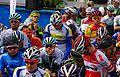 Denain - Grand Prix de Denain, 14 avril 2016 (C20).JPG