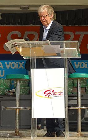 Denain - Grand Prix de Denain, 16 avril 2015 (A33).JPG