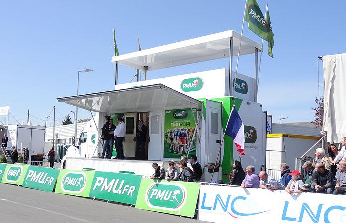 Denain - Grand Prix de Denain, le 17 avril 2014 (A400).JPG