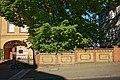 Denkmalgeschützte Häuser in Wetzlar 61.jpg
