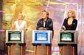 Denktank - Guusje Nederhorst, Chris Zegers & Tanja Jess.png